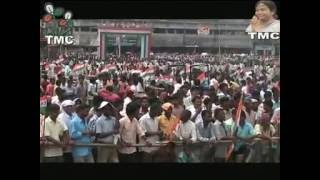 A folk song for TMC -Rista TV Local Channel