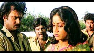Tamil Movie Best Scenes # Rajinikanth Action Scenes # Mannan Movie Scenes # Super Scenes