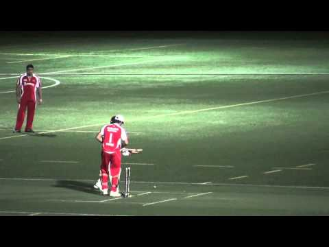 Unirich Jewellery & SARJAN Premier Cricket League 2013 | FINAL (2)