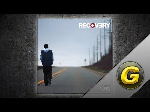 Eminem - Ridaz (Bonus Track)