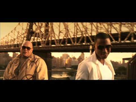 Fat Joe feat. Trey Songz - If It Aint About Money