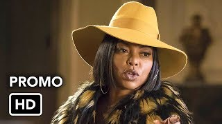 "Empire 4x02 Promo ""Full Circle"" (HD) This Season On"