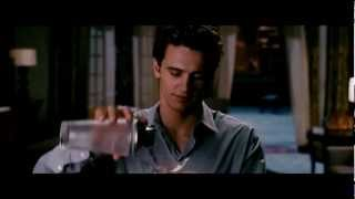 Spider-Man 3 - Peter Vs. Harry 2nd Fight (Swe sub)