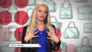 Girl Code | 'New Relationships' Official Promo (Season 2) | MTV