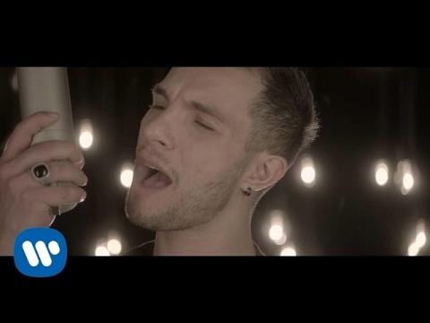 Marco Carta Non So Piu Amare pop music videos 2016