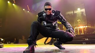 Download Lagu Top 10 Male Singers Who Can Dance Gratis STAFABAND