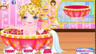Baby Games Baby Hathub PBS KIDS GO Games To Play Baby Hazel