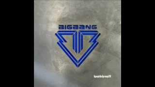Watch Bigbang Ain