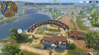 Top 5 Amazing Games Like PUBG You Must Play
