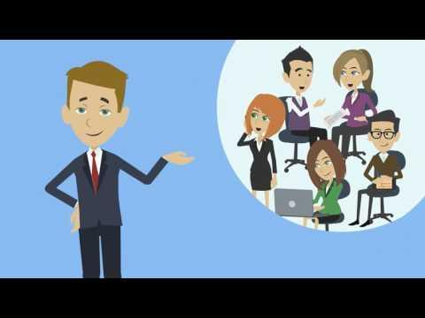 Delegator24 - сервис бизнес-ассистентов и личных помощников