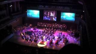 World Of Warcraft Play A Audio Game Symphony Socksauna
