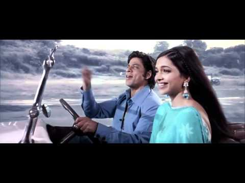 Main Agar Kahoon (English Subtitles) - Om Shanti Om - HD.mp4