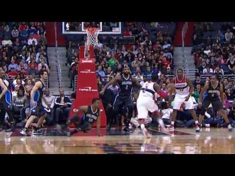 top-10-crossovers-of-the-20122013-season.html