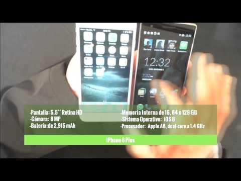TAG #157: Uber, iPhone 6 y 6 Plus y los nuevos smartphones de Lenovo