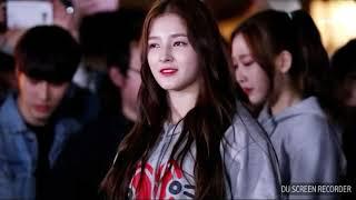 """""""Gái"""" xinh Hàn Quốc nhảy cực đẹp: Phiên bản Save Me"""