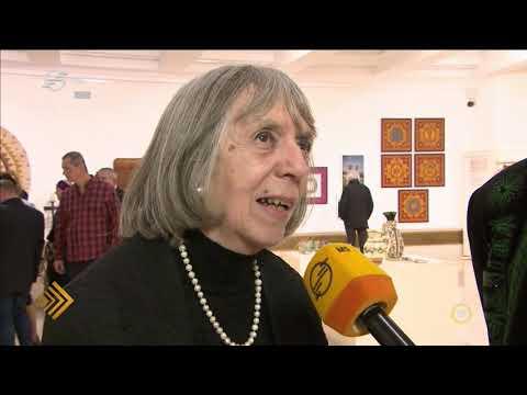 Kult'30 – az értékes félóra: Kiállítás és ünnepi koncert a magyar kultúra napján