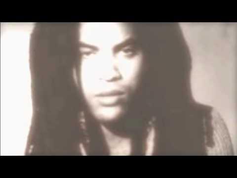 Lenny Kravitz - Circus (Acoustic)
