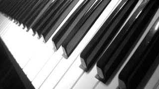download lagu Long Piano Playlist Of Chart Cover Songs gratis