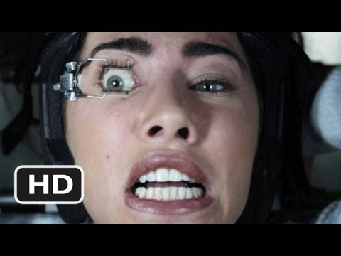 Final Destination 5 Official Trailer #2 - (2011) HD