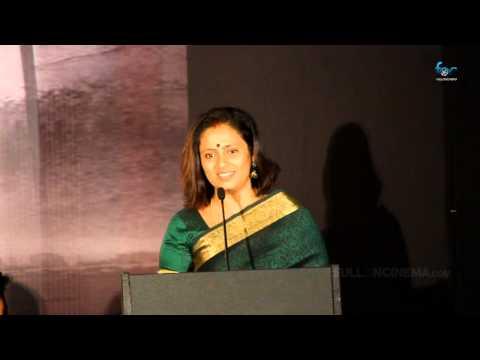Press Meet: Chennaiyil Oru Naal (Part2/2)
