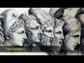 Chaos (HD) - Greek Mythology Link - www.maicar.com