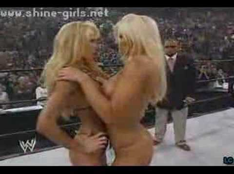Torrie wilson strip. Rate these videos or search for more