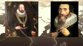 Taaron Ki Sair (History of Astronomy) - DD National