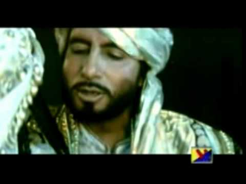 Balochi Song 2010 video