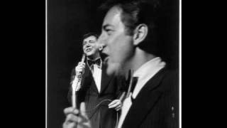 Watch Bobby Darin Down With Love video