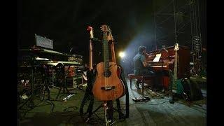 download lagu Bkc Mumbai ❤ O Saathi - Arijit Singh Live gratis