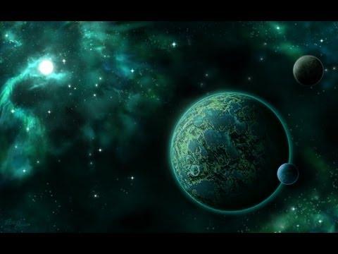 Une autre Terre