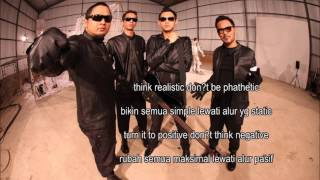 download lagu Realistic - Bondan & Fade To Black gratis