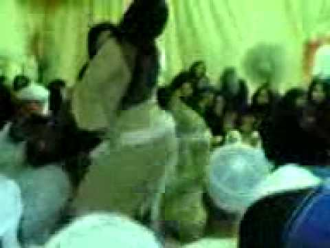 Arab Girls Dancing.3gp video