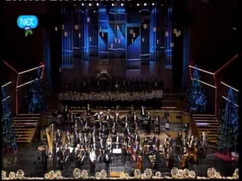Star Trek-soundtrack- Greek Radio Symphony Orchestra-ERT