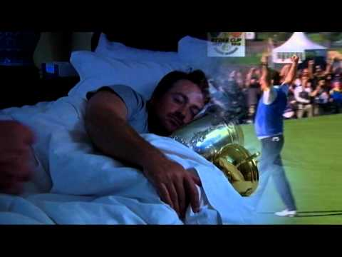 Graeme McDowell, 2010 -- Just A Dream?