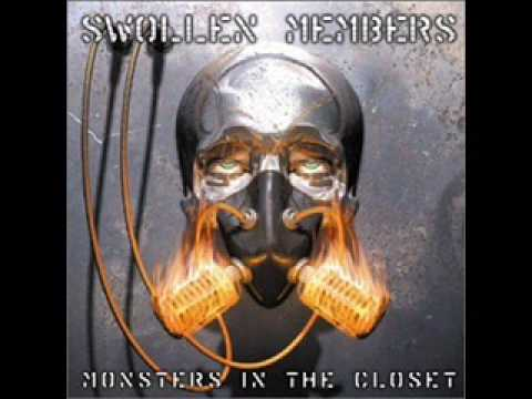 Swollen Members - Breath Feat. Nelly Furtado