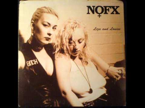 Nofx - Lisa & Louise