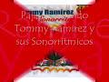 video de musica Pajarillo Herido - Tommy Ramirez y sus Sonorritmic.-