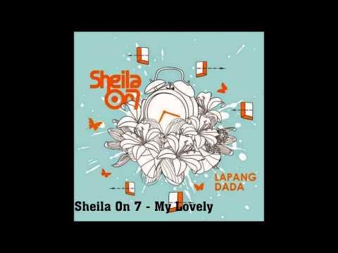 download lagu Sheila On 7 - My Lovely gratis