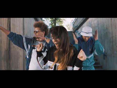 NRJ Aamu - Radiounelmii ft. Teflon Brothers