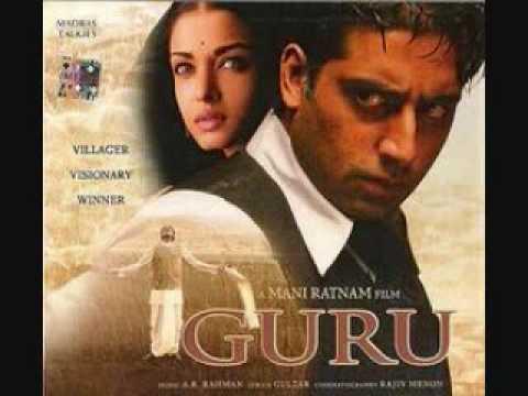 Ven Megam - Guru (2007) video