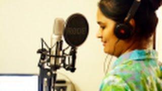 download musica AASHIYAN - MIDAS FtNalini Shetty Principal RBK School Sonu Abraham