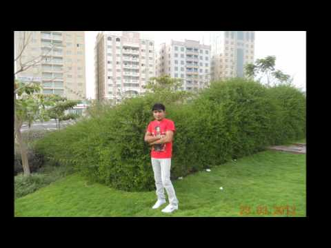 Tumi Ami Kacha Kachi Achi Bole video