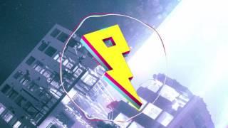 Kygo & Ellie Goulding - First Time (Gryffin Remix)