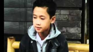 KLIP POP SUNDA POPULER-BEBEN ORAY-BUDAK TUNGGARA