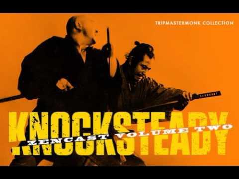 60s-70s Japanese Instrumental Cinema Funk Breaks & Beats thumbnail