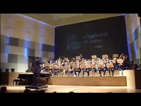 Podwale 65 Lat - Koncert Jubileuszowy W Filharmonii Wrocławskiej (2)