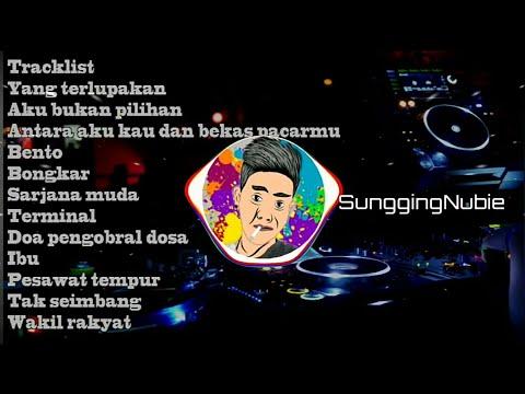DJ Dugem Nonstop Full Album - Iwan Fals