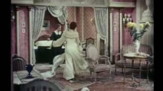 Einmahl Mocht Ich Wieder Tanzen Filmmusik