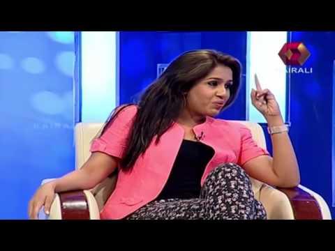 priya prakash varrier /warrier | Wiki,Age & Biography | oru adaar love | Manikya Malaraya Poovi Song